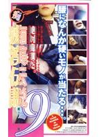 痴漢伝説9 ダウンロード