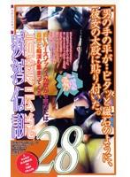 痴漢伝説28 ダウンロード