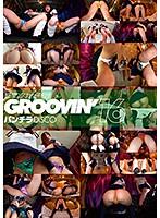 groovin' 超ミニスカ女子校生 パンチラDISCO16 ダウンロード