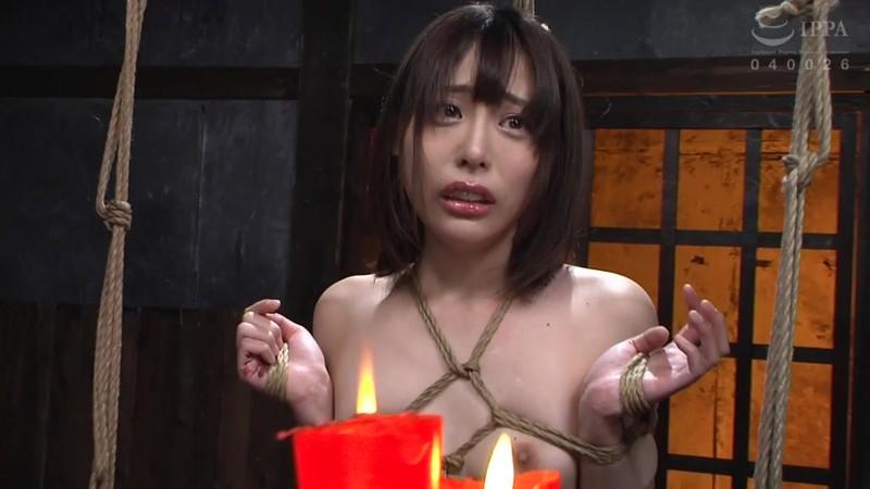 yua-Z 七海ゆあ 15枚目