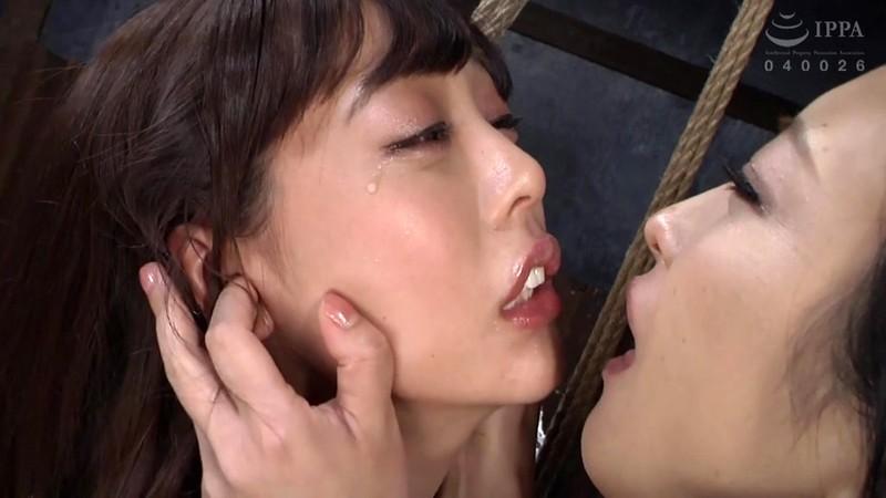 yua-Z 七海ゆあ 6枚目