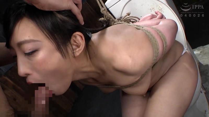 拷問淫夢 神納花 10枚目