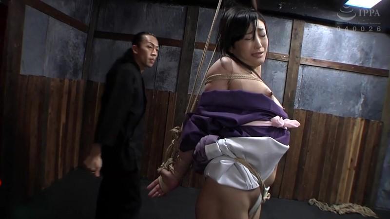 拷問淫夢 神納花 5枚目