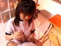 少女との結合sample14