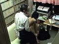 押収された万引き女への制裁記録!2sample10