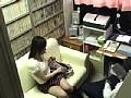 押収された万引き女への制裁記録!2sample13