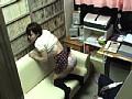 押収された万引き女への制裁記録!2sample17