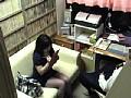 押収された万引き女への制裁記録!2sample23