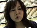 押収された万引き女への制裁記録!2sample24