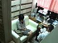 押収された万引き女への制裁記録!4sample1
