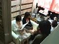 押収された万引き女への制裁記録!4sample10