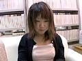 押収された万引き女への制裁記録!4sample11