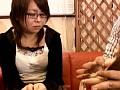 淫催● 引きこもり女が淫乱女に大変貌sample4