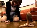 淫催● 引きこもり女が淫乱女に大変貌sample7