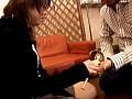 淫催● 引きこもり女が淫乱女に大変貌sample8