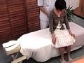 ●●整体に通う 美人患者の衝撃映像 其の四sample1