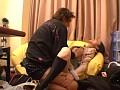 (h_005rbc053r)[RBC-053] ハメられたアイドル志望の素人娘たち 3 ダウンロード 3