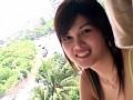(h_005rbc066r)[RBC-066] タイランドでニューハーフをゲット!! ダウンロード 12