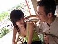 (h_005rbc066r)[RBC-066] タイランドでニューハーフをゲット!! ダウンロード 13