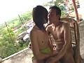(h_005rbc066r)[RBC-066] タイランドでニューハーフをゲット!! ダウンロード 18