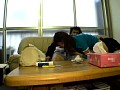 (h_005rbc107r)[RBC-107] ハメられたアイドル志望の素人娘たち 10 ダウンロード 27