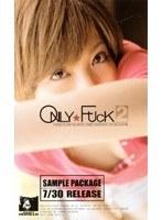 ONLY☆FUCK 2 ダウンロード