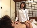 ABUないるみタン 浅田るみsample23
