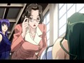 シオン Vol.02 窮地の魔法少女sample7