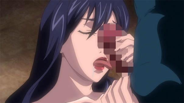 戦乙女スヴィア Vol.04 隷属の花嫁 3