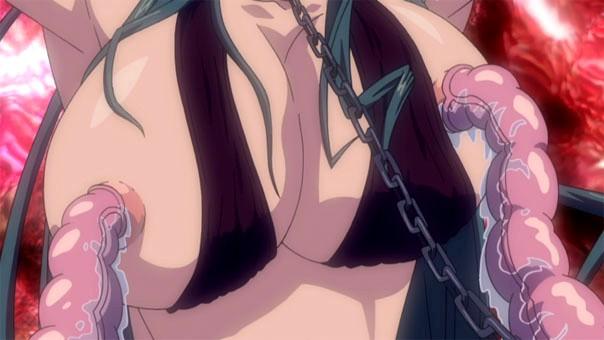 「シオン Vol.04 堕ちた魔法の天使」の画像