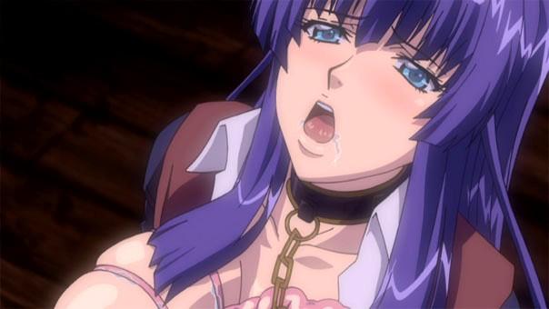 シオン Vol.04 堕ちた魔法の天使 5