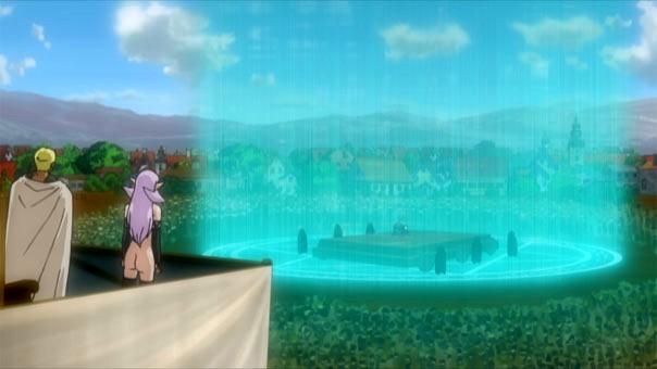 姫騎士リリア Vol.06 魔色に染まる最後 5