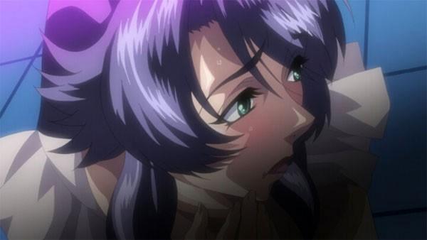 監獄戦艦 Vol.04 ~地獄END~ 2