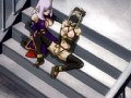 姫騎士リリア Vol.01 姫騎士、囚わる!sample14
