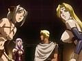 姫騎士リリア Vol.01 姫騎士、囚わる!sample6