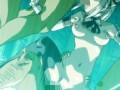 姫騎士リリア Vol.02 恥辱の輪●刑