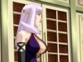 姫騎士リリア Vol.02 恥辱の輪●刑 4