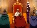 姫騎士リリア Vol.04 キリコの復讐sample11