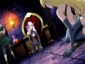 姫騎士リリア Vol.04 キリコの復讐 3