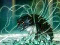 姫騎士リリア Vol.04 キリコの復讐sample30