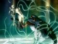 姫騎士リリア Vol.04 キリコの復讐sample33