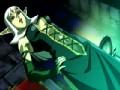 姫騎士リリア Vol.04 キリコの復讐sample34