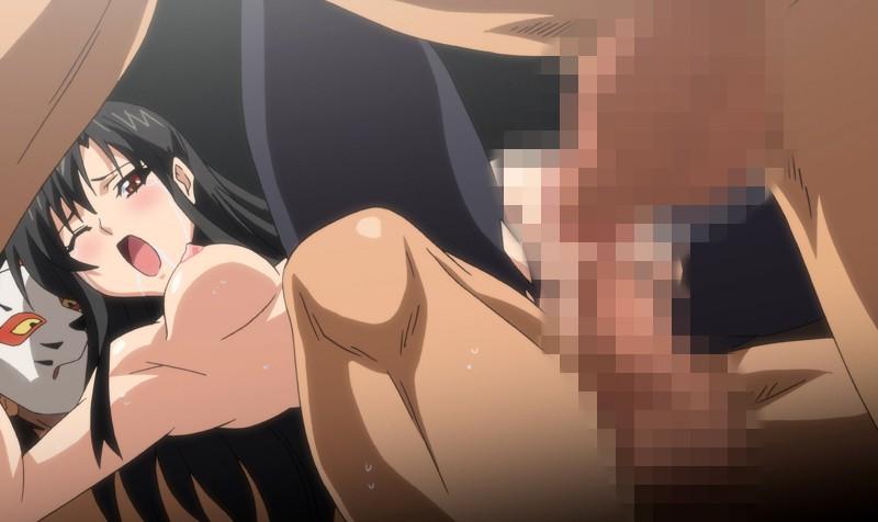 「りんかん倶楽部 〜第4話 真紀と素子〜」の画像