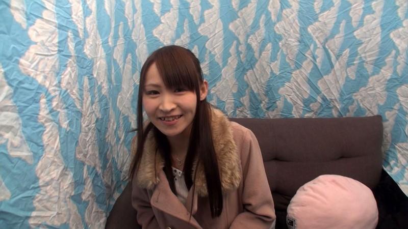 【素人 手コキ】美人スレンダーでエロい貧乳の素人の、着エロ騎乗位フェラ動画!!スラっとしてて美しい…!