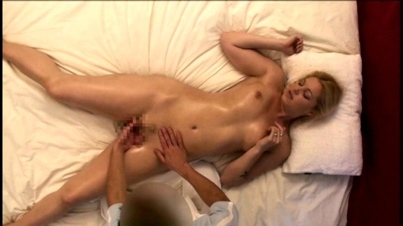 videos sex Wife massage