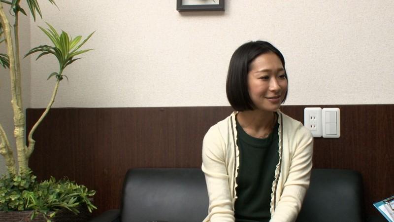 超絶フィスト人妻レズ覚醒エステ 2