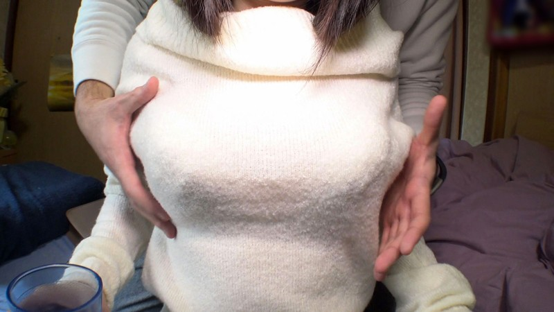 コスプレ会場で出会った素朴なオタク巨乳むっつりお嬢様 サセ子化性長記録 キャプチャー画像 2枚目