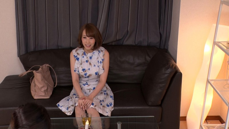 PTS-436 Studio Peters - Married Woman's Convulsive, Orgasmic Lesbian Anal Fuck!! The Strap-On Dildo Anal Massage big image 6