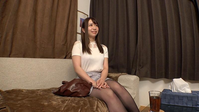 S級ニューハーフ濃厚レズ性交 Vol.7 高級人妻オイルエステ 画像1