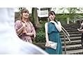[YNPS-003] 結婚式終わりの清楚系美女を連れ込みナンパ!ナマ中出し!